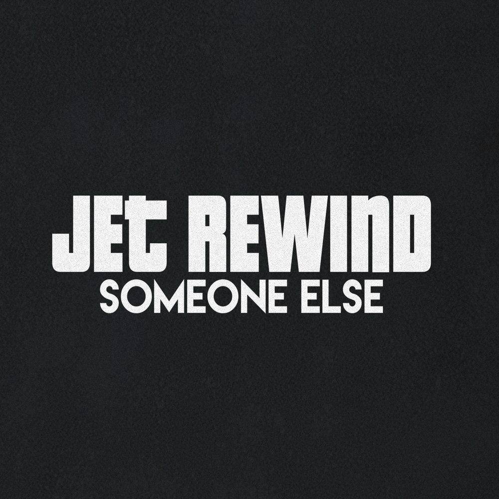 Someone Else - single cover.jpg