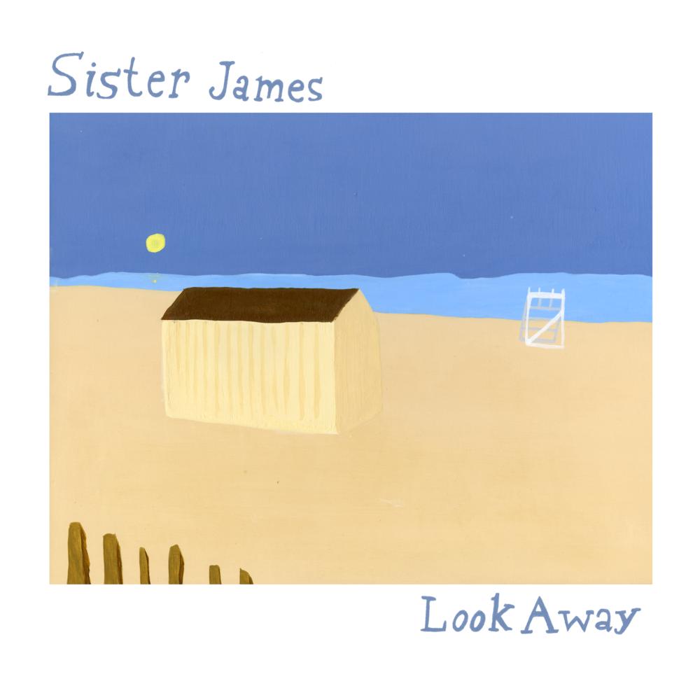 Sister James - 2400.png