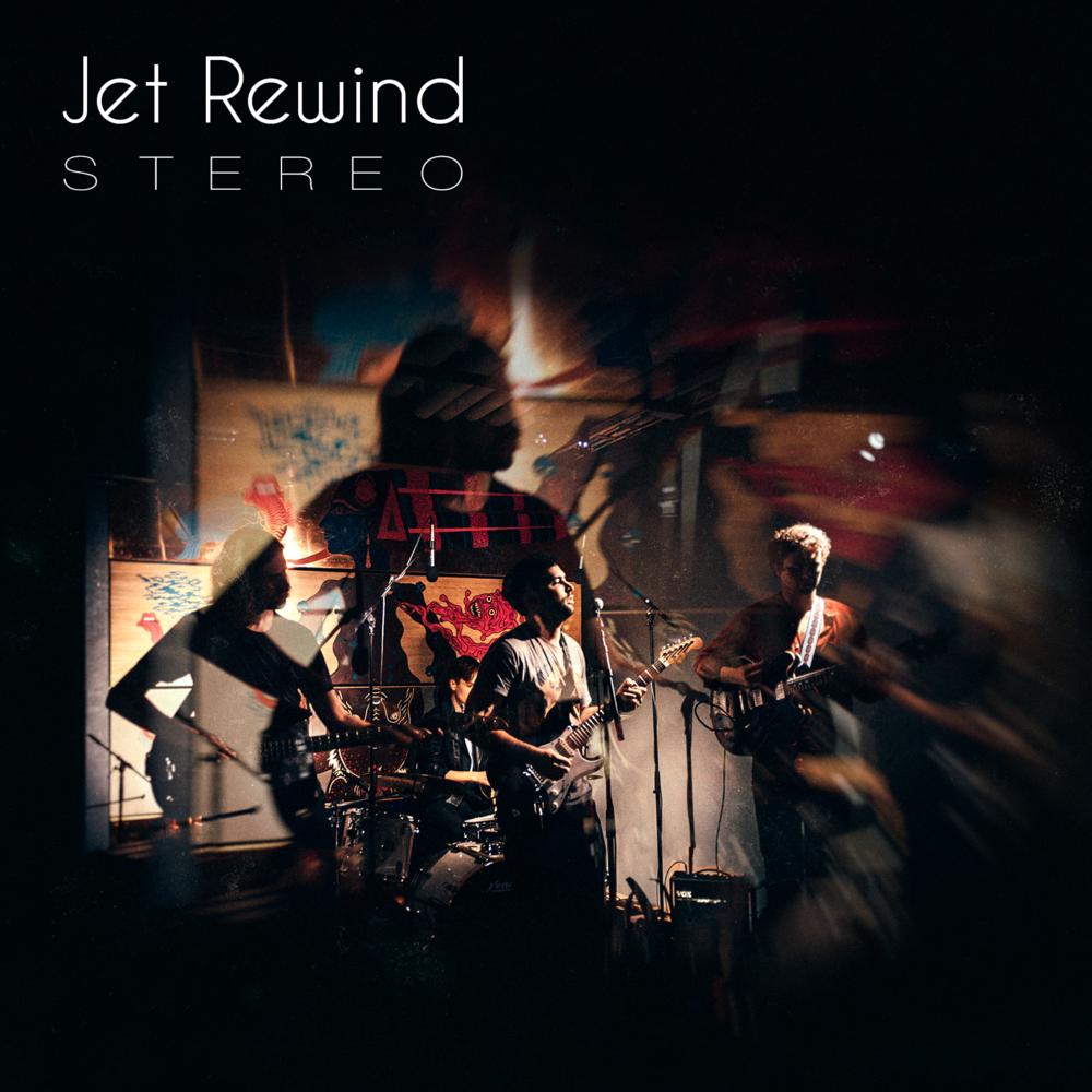 jet-rewind-stereo-left (1).png