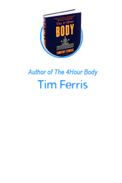 4-hour-body-tim-ferriss