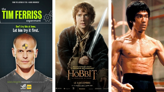 tim-ferriss-bruce-lee-bilbo-baggins