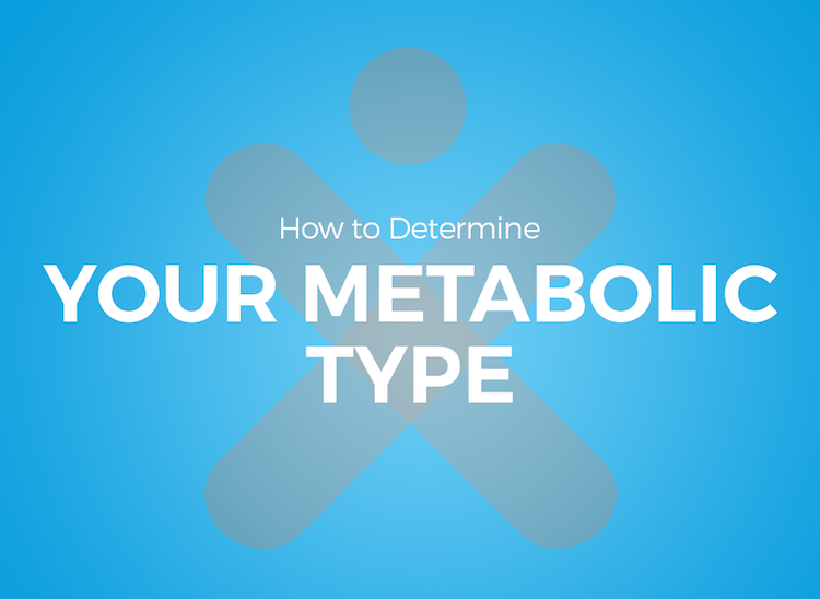 How to Determine Your Metabolic Type-3.png