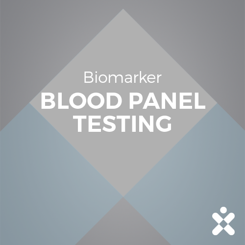 Biomarker Blood Panel Testing.png