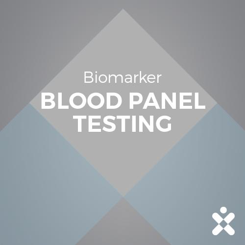 Biomarker Blood Panel Testing.png