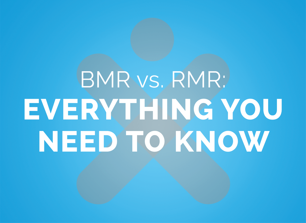 DexaFit_Featured_Image_BMR_vs_RMR.png