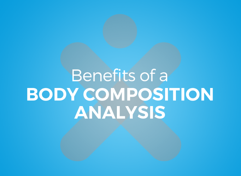 Benefits_of_a_Body_Composition_Analysis (1).png