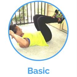 Basic (7).jpg