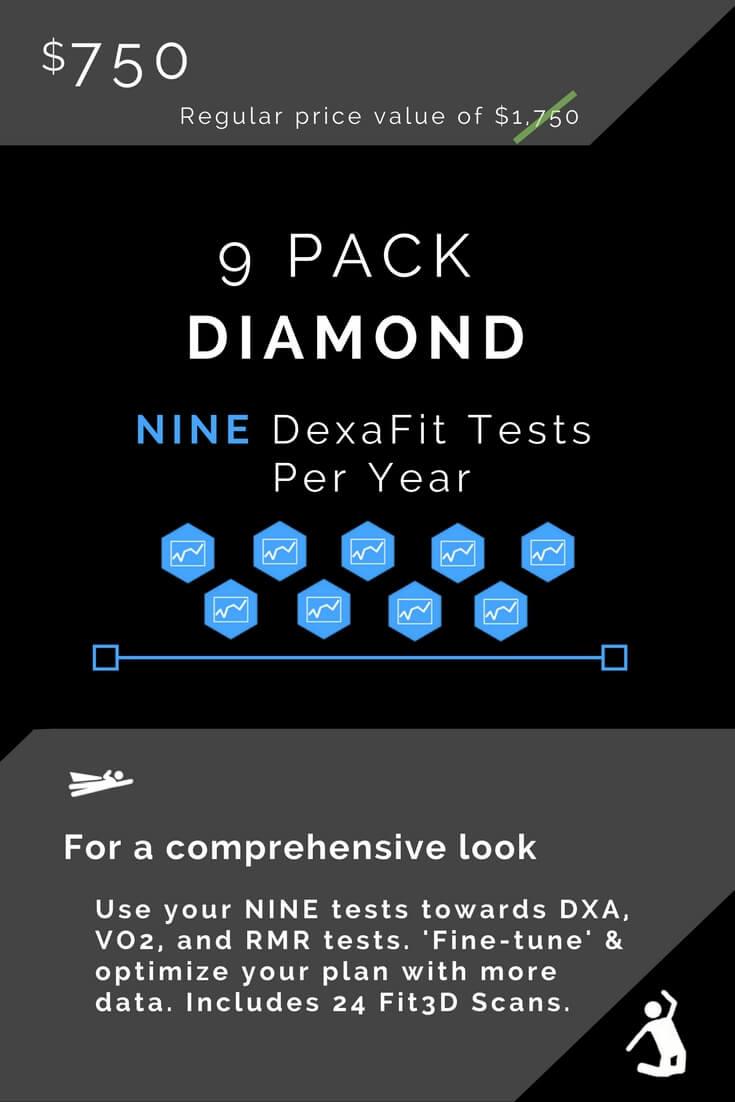9-Pack-Diamond.jpeg