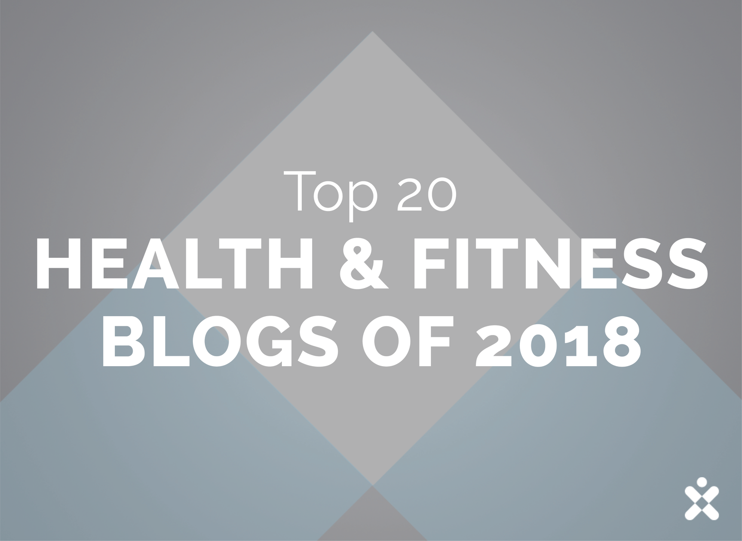 Top 20 Health and Fitness Blogs to Follow in 2018 | DexaFit