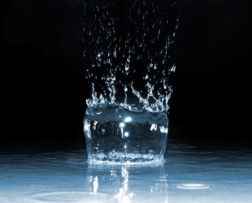 WATER-495x400.jpg