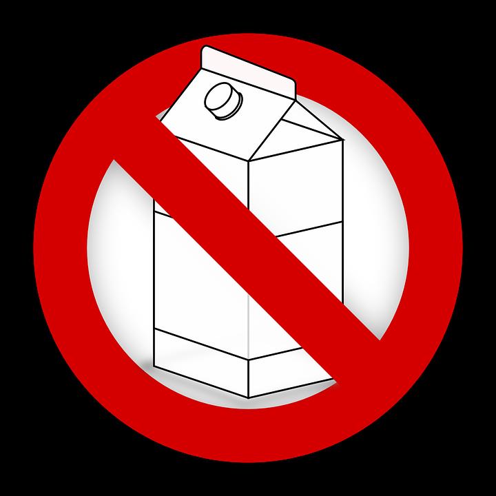 Food sensitivity testing can help determine lactose intolerance.