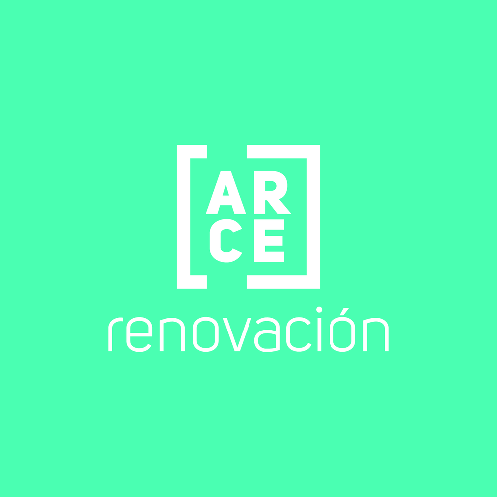 ARCE_botones_home-02.png