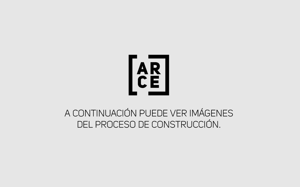 ARCE_botones_home_genericos-07.png
