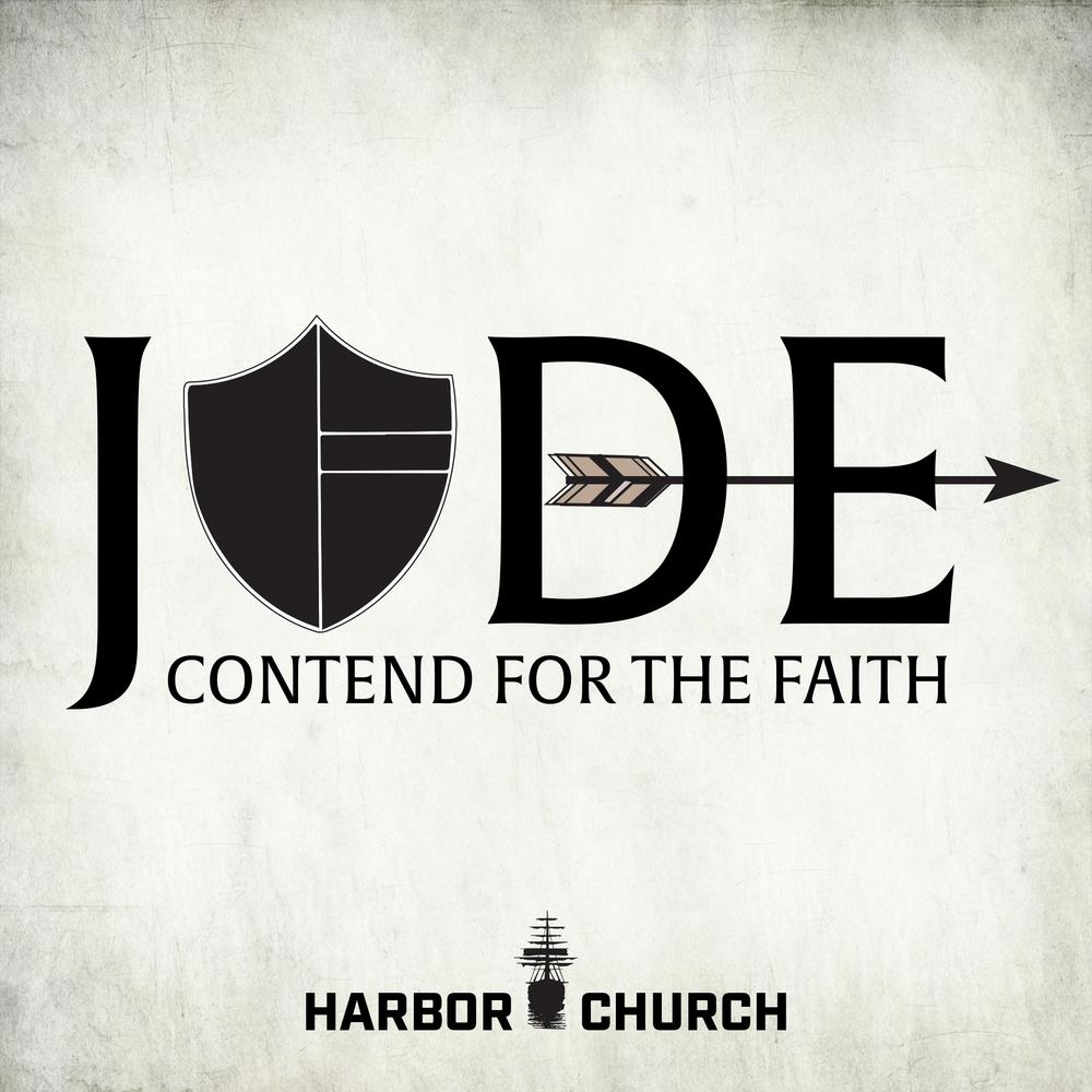 IG Jude.jpg