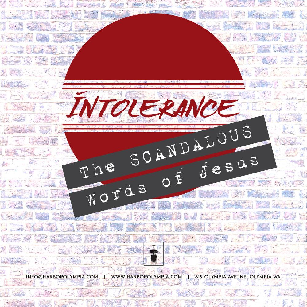 IG Intolerance.jpg