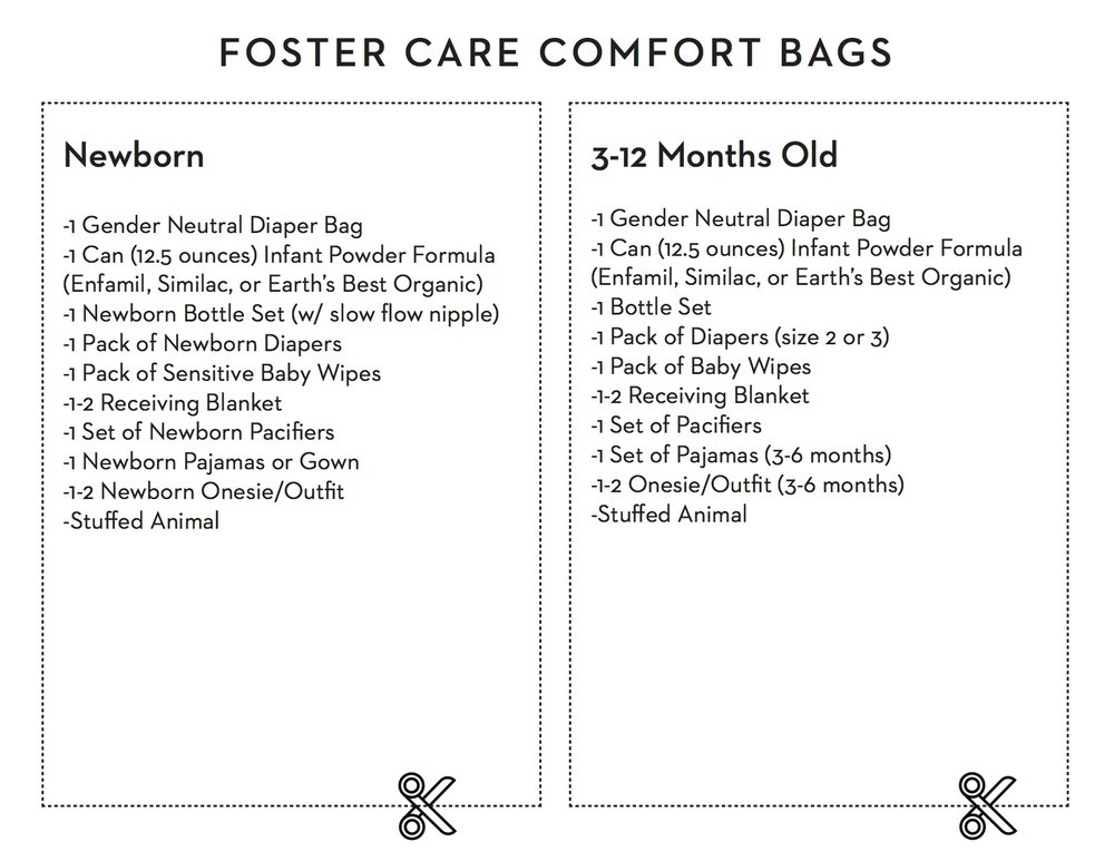 Foster Care Comfort Bag Item Tags.jpg