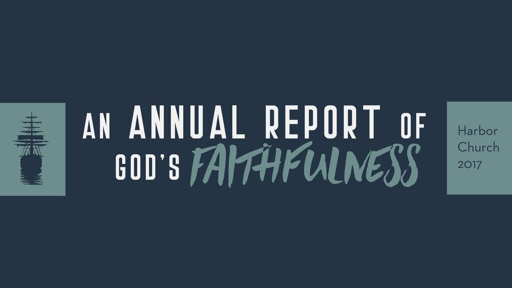 Annual Members Report 1.jpg