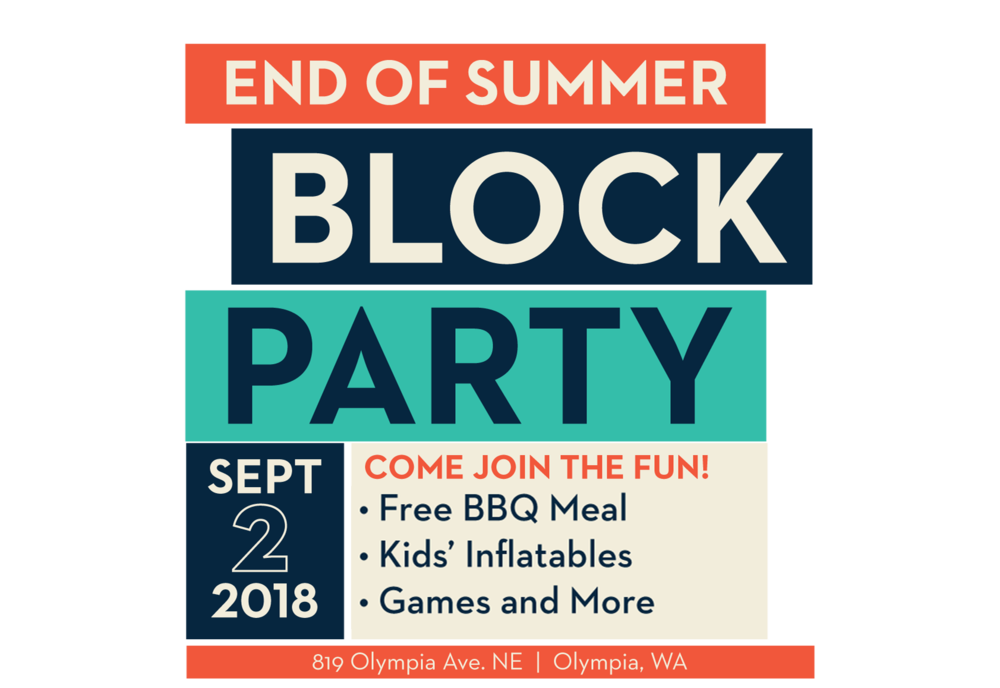 Block Party logo.png