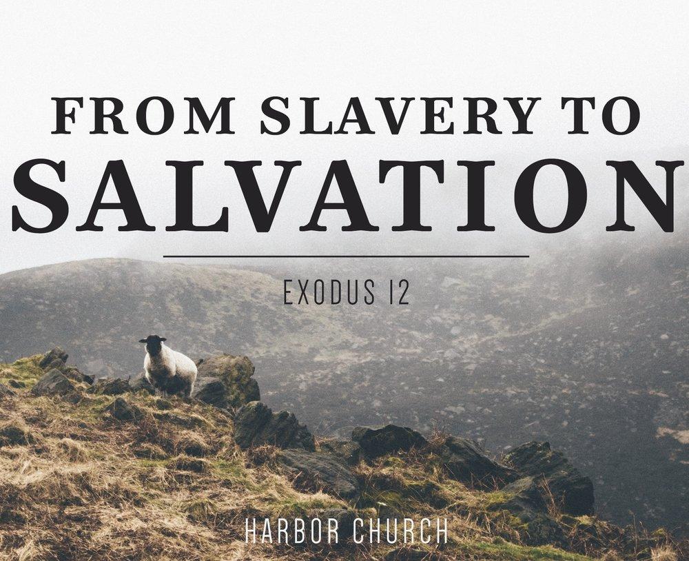 Caleb Sermon Slide.jpg