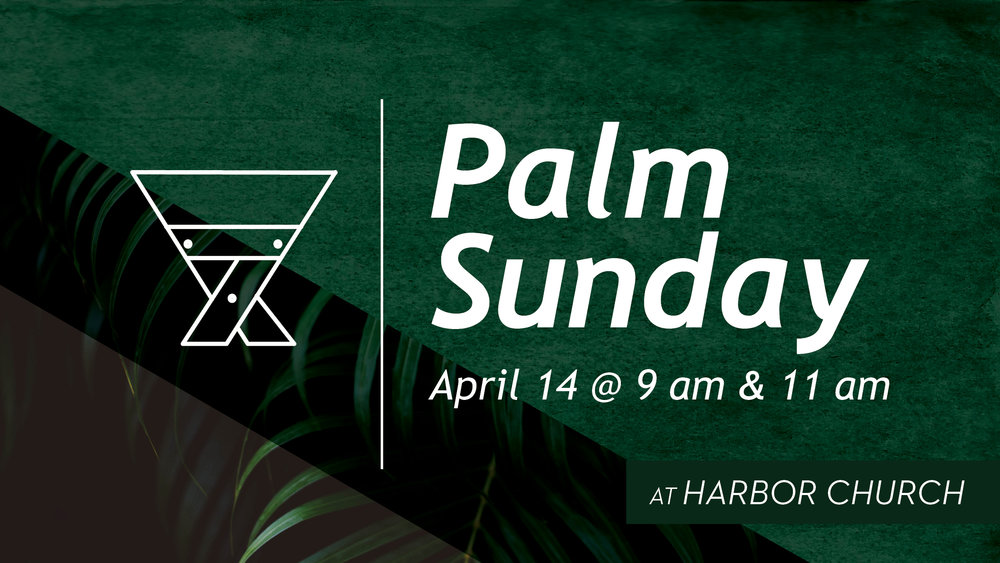 Palm+Sunday+Slide.jpg