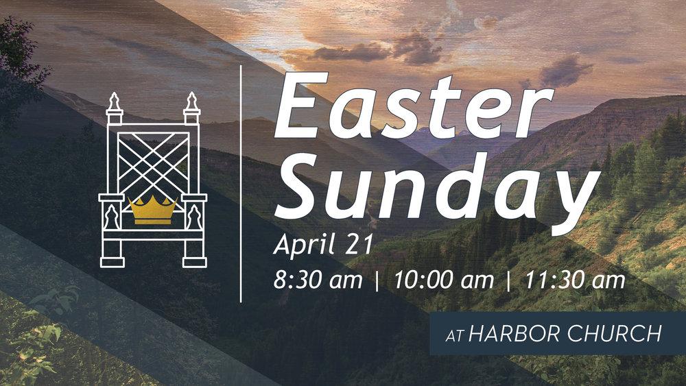 Easter Sunday (1).jpg