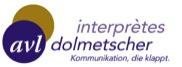 AVL Dolmetscher, Zürich & Fribourg