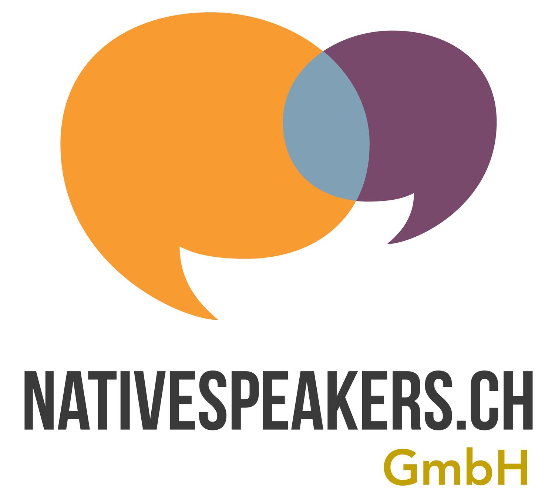 Englischlehrer Gmat Lehrer Sprachlehrer übersetzer In Zürich