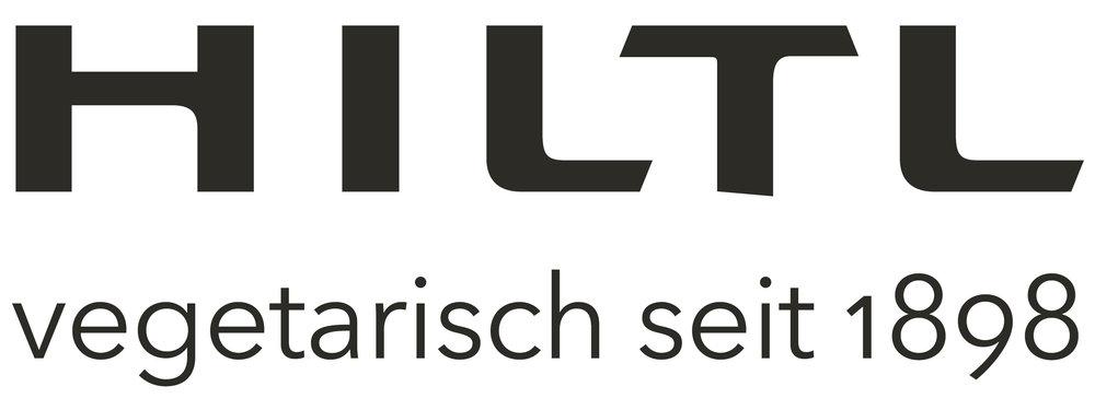 haus_hiltl_zurich_logo.jpg