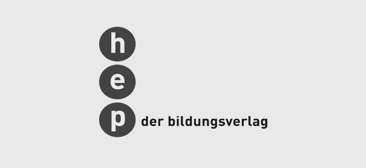Hep-Logo (1).jpg