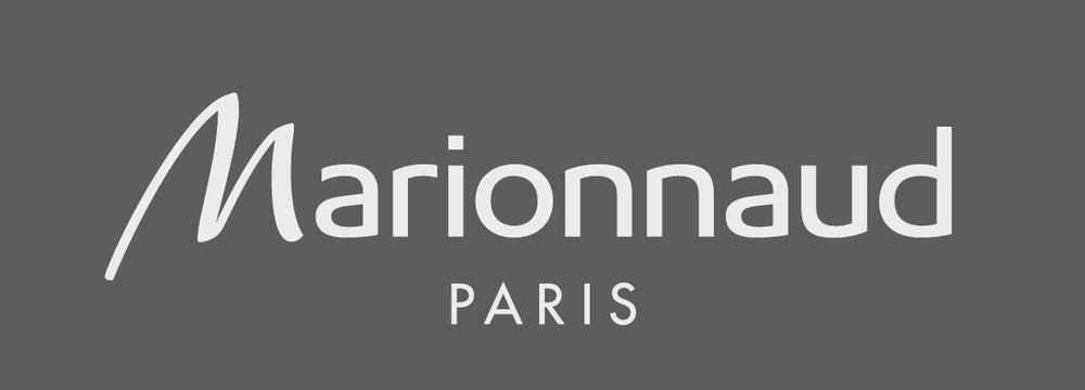 marionnaud_logo-blog.jpg