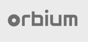 orbium_logo.jpg