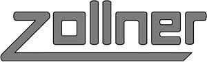 Logo Zollner