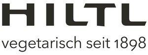 Hiltl Logo