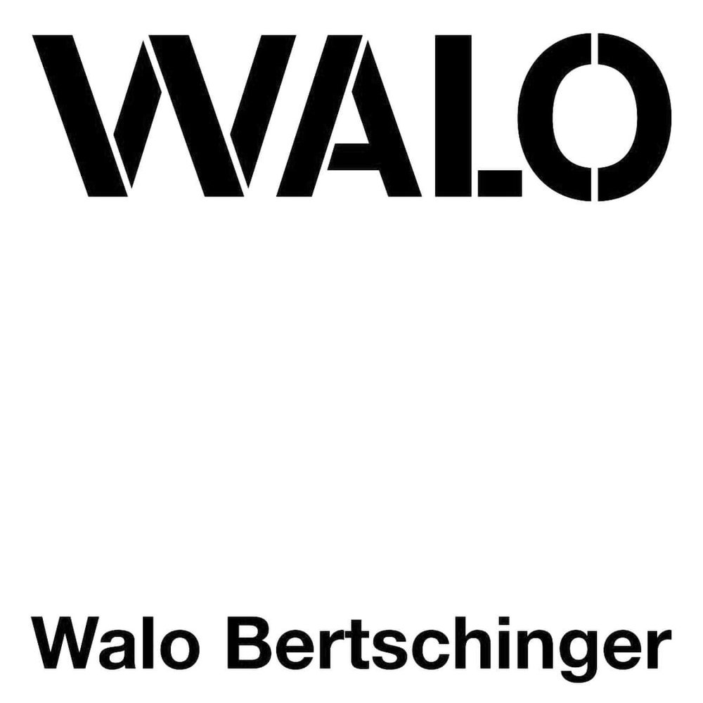 Walo Logo