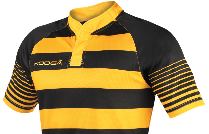 6434cd462d0 Rugby Shirts — Strathcarrons