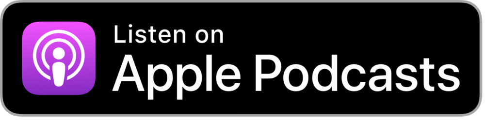 iphone-apple-podcasts-black@8x.png