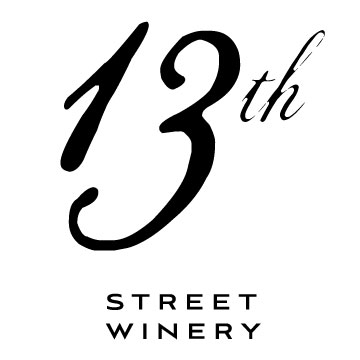 13th-Street-Winery-Logo.jpg