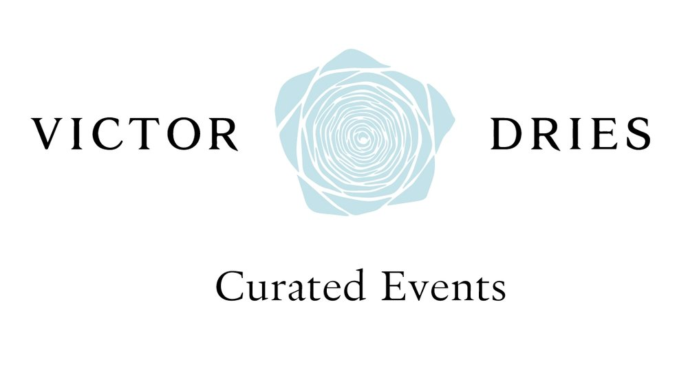 Copy of VD_Curated_Events_Aug1.jpg