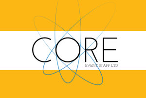 Copy+of+core_logo_final.jpg