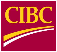 CIBC_FOR WEB.jpg