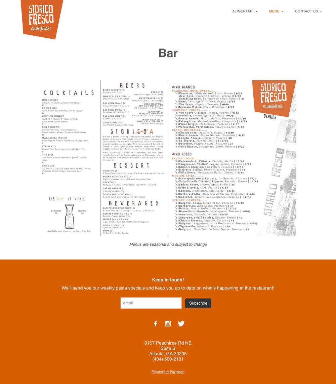 screencapture-storicofresco-bar-1479063663569.jpg