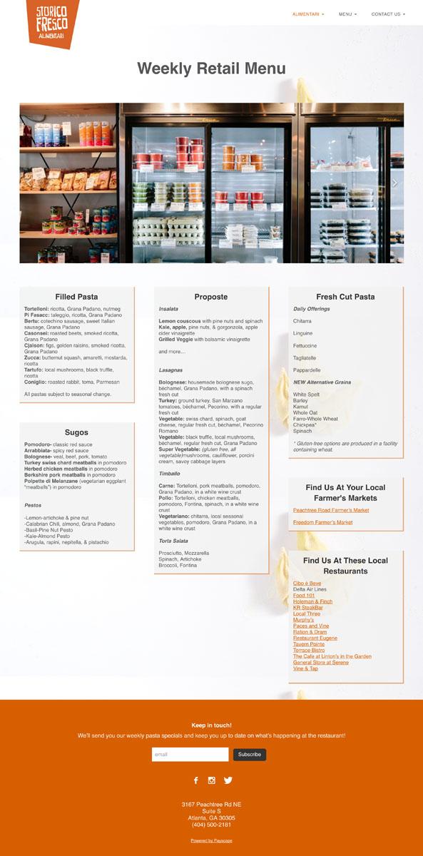 screencapture-storicofresco-weekly-retail-menu-1479063641317.jpg
