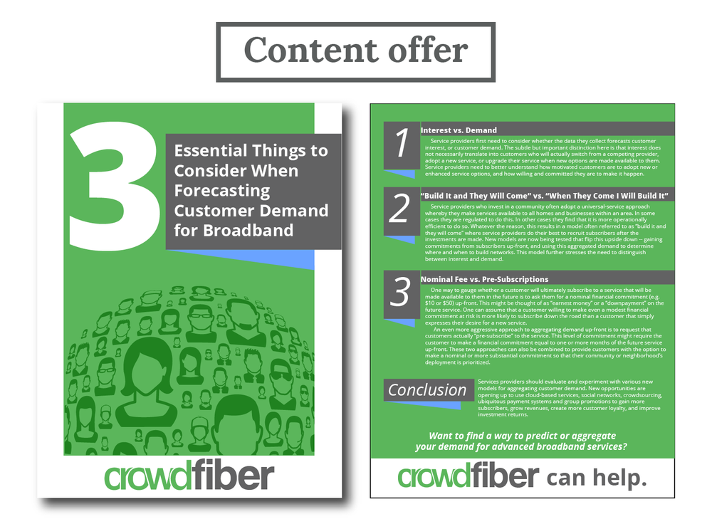 crowdfiber-imagery-02.png