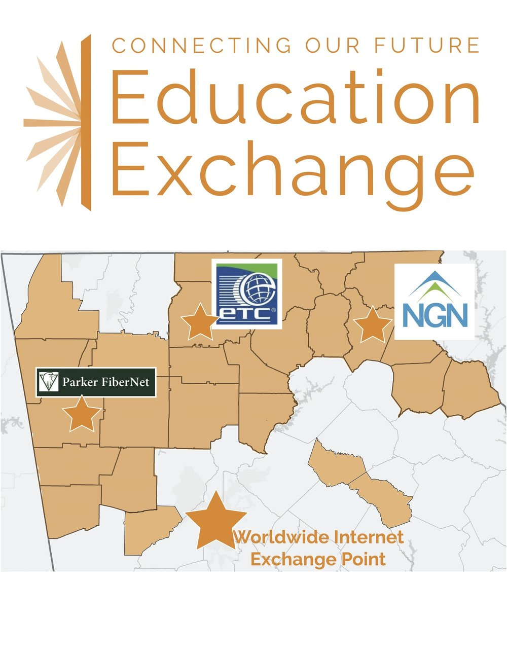 EducationExchangeMap.jpg