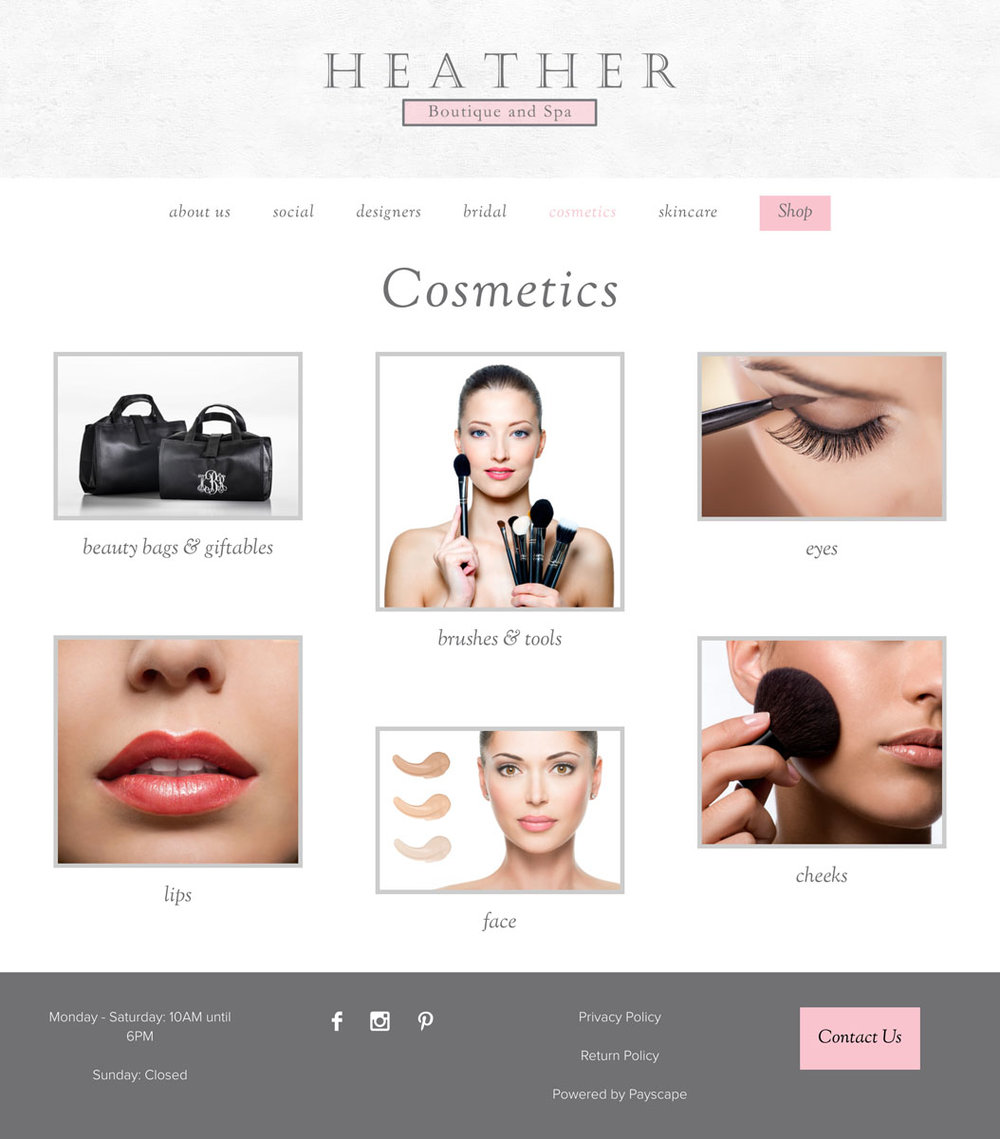 screencapture-heatherstore-cosmetics-1501007517821.jpg