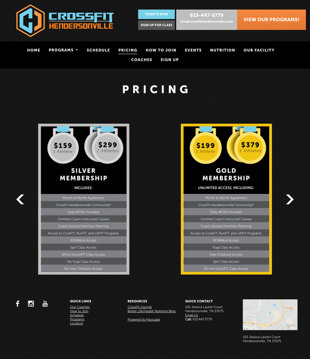 screencapture-crossfithendersonville-pricing-1501007896510.jpg