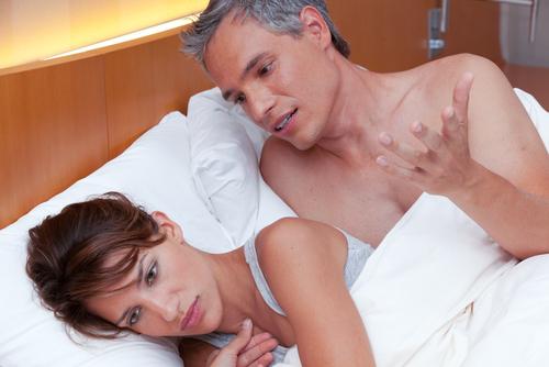 sexy undertøy store størrelser seksuelle noveller