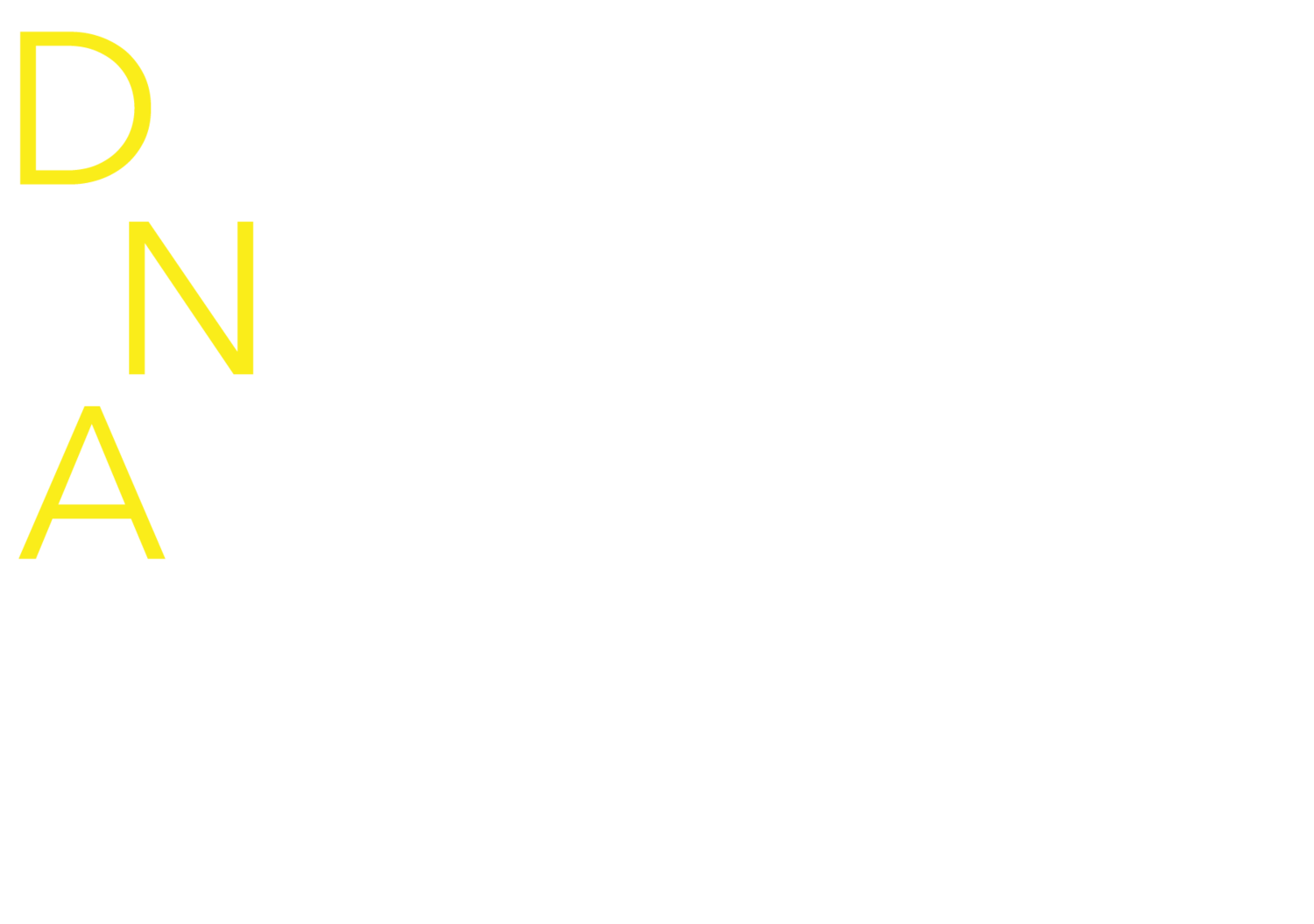 Design Nine Architects