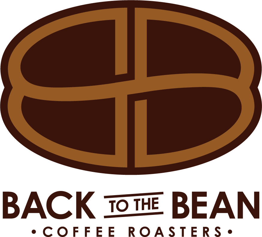 Back to the Bean