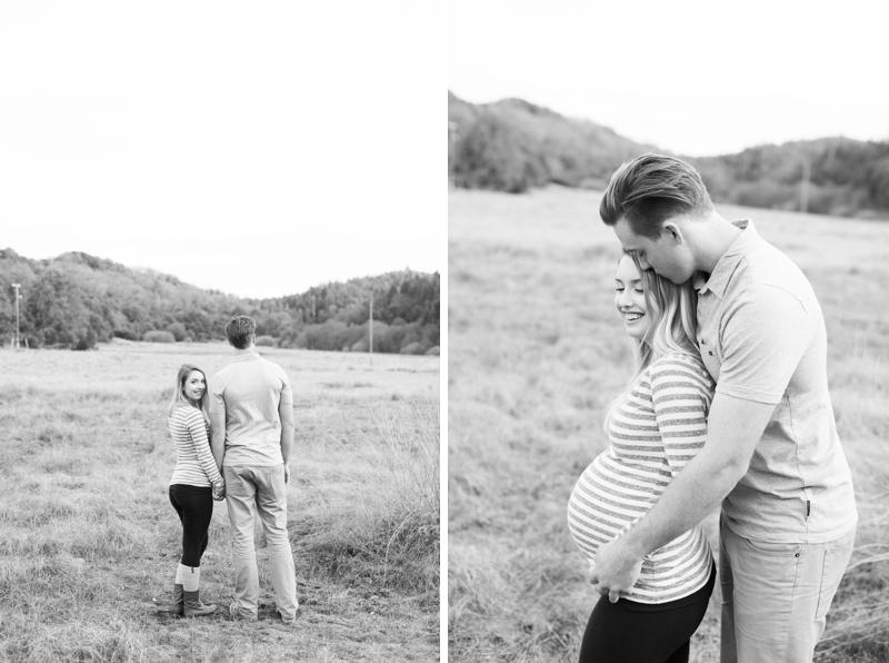 20150201-maternity-211_Stomp.jpg
